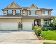 337 W Amsterdam Ave, Stansbury Park image