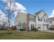 1 Leighton Drive, Mount Laurel image