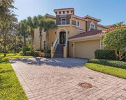 28570 Calabria Ct Unit 201, Naples image