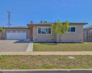 643 Stanford Ave, Salinas image