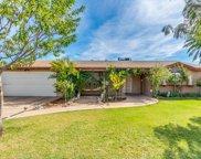 6501 W Turney Avenue, Phoenix image