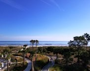 43 S Forest Beach Drive Unit #307, Hilton Head Island image