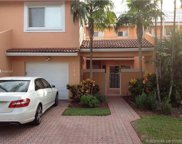 5244 Nw 102nd Ct, Doral image