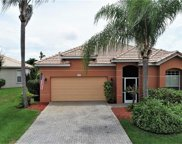 4630 Baincrest CT, Lehigh Acres image