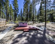 1709 Nadowa, South Lake Tahoe image