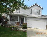 4541 Robbins Grove, Florissant image