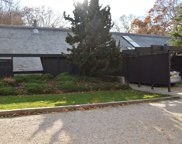 4 Palomino  Court Unit #S2B, East Hampton image