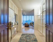 3510 Turtle Creek Boulevard Unit 16D, Dallas image