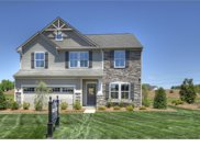3 Pear Tree Court, Delran image