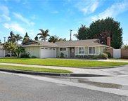 16281     Arlington Lane, Huntington Beach image