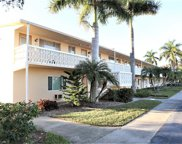 13150 Kings Point DR, Fort Myers image