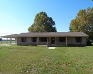 963 Airport Road, Atmore image