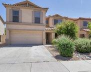 2529 W Red Fox Road, Phoenix image