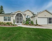 9840 Hermosillo Drive, New Port Richey image