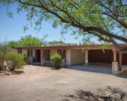 9448 E Wasatch, Tucson image