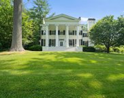 24 Tiffany  Road, Oyster Bay Cove image