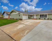 2230 YOSEMITE Avenue, Simi Valley image