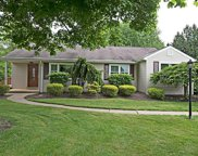 304 Crawford Dr, Moon/Crescent Twp image