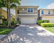 3881 Burrfield  Street, Fort Myers image