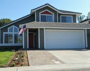 5369 Gooseberry Way, Oceanside image