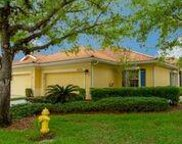 10539 Diamante WAY, Fort Myers image