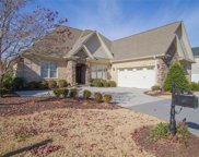 145 Buckland Drive, Anderson image