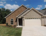 273 Wrenwood Court, Asheboro image