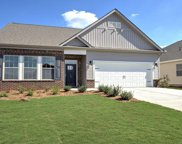 137 Cypress Hollow Drive, Anderson image