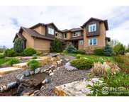 3703 Rocky Stream Dr, Fort Collins image