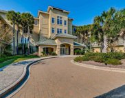 2180 WATERVIEW DRIVE Unit 846, North Myrtle Beach image