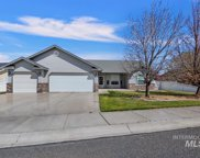 1436 Northern Pine Dr, Twin Falls image