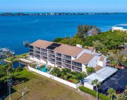 53 W Bay Heights Road Unit 203, Englewood image