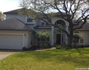 8526 Fairway Trace Dr, Boerne image