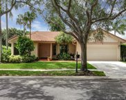 1657 East Lake Way, Weston image