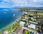 67-239 Kahaone Loop Unit AB, Waialua image