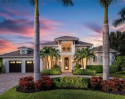 707 Fountainhead Ln, Naples image