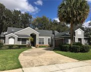 320 Sprucewood Road, Lake Mary image