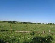 9130 Prairie Chapel Road, Crandall image