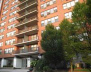 500 Central Ave Unit 618, Union City image