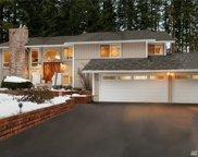 17415 5th Ave W, Bothell image
