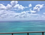 17749 Collins Ave Unit #3401, Sunny Isles Beach image