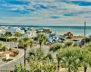 37 Town Center Loop Unit #UNIT 418, Santa Rosa Beach image