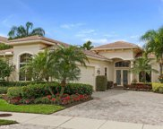238 Porto Vecchio Way, Palm Beach Gardens image