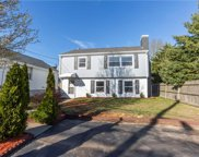 1026 West Shore RD, Warwick image