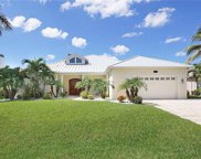 5224 SW 24th PL, Cape Coral image