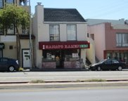 6813 Mission St, Daly City image