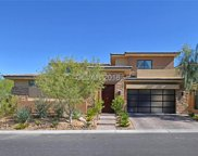 46 GREY FEATHER Drive, Las Vegas image