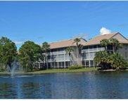 780 Waterford Dr Unit 203, Naples image