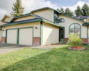 414 Princess Way, Windsor image