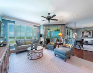 4811 Island Pond Ct Unit 1003, Bonita Springs image